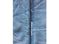 Grafalloy Pro launch shaft