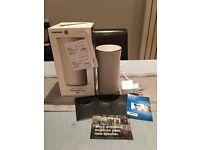 Samsung R1 Speaker