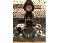 Philips Senseo Coffee Making Machine