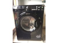 Hotpoint washer dryer for parts