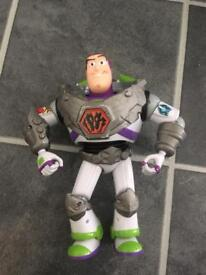 Buzz light year - Toy Story classic