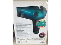 Profesional Hairdryer