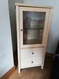 Table and unit for sale