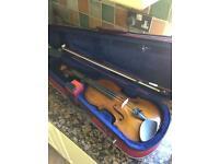Violin - Stentor 2