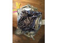 Paul's Boutique Handbags