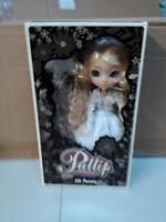 Pullip Dolls New For Sale Rare Blythe Dolls New For Sale