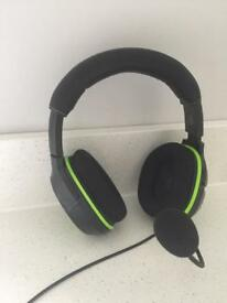 Turtle beach xo three gaming headset