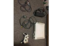 Xbox 360 20 GB