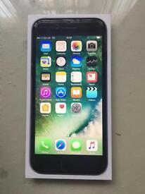 iPhone 7 . Still under warranty