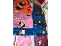Woman active wear/ sport tshirt