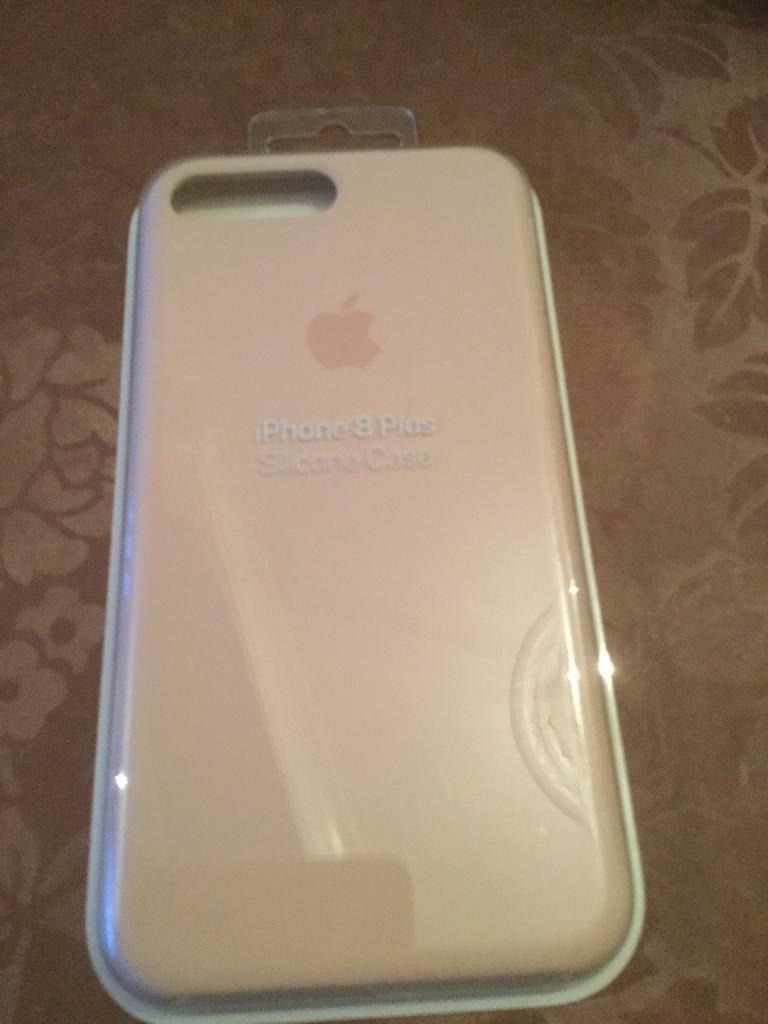 iphone 8 apple case fake