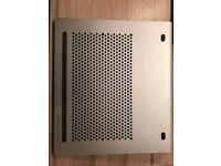 Zalman ZM 1000 Cooling laptop