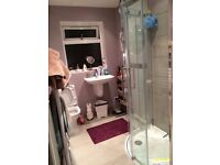 Trusted and affordable INSTALLER (bathroom fitter)
