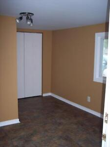 PLANNING A RENO?  I'M YOUR MAN. Cornwall Ontario image 2