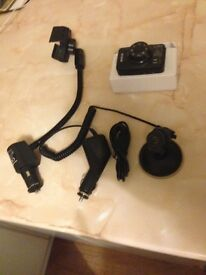 Car camera and accessories for sale