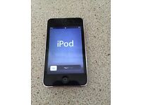 Apple iPod Touch 3rd generation 32gb