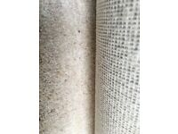 Carpet. 210x210