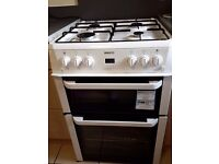 Cheap gas cooker in liverpool