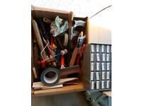 Tool bundle plus more