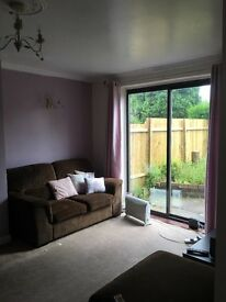House to Rent in Harborne