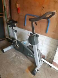 Spinng bike