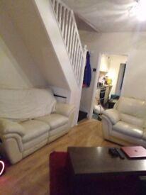 Cosy 2.5 bedroom just off Smithdown