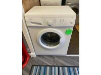 🔴🔴🔴 Statesman 6kg 1200spin A+ Washing Machine🔴🔴🔴Free Delivery🔴Fitting🔴Removal