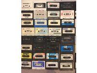 Commodore 64 nd bits.