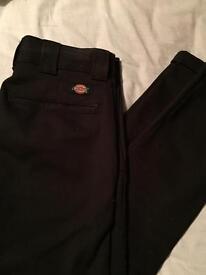 dickies 803 trousers