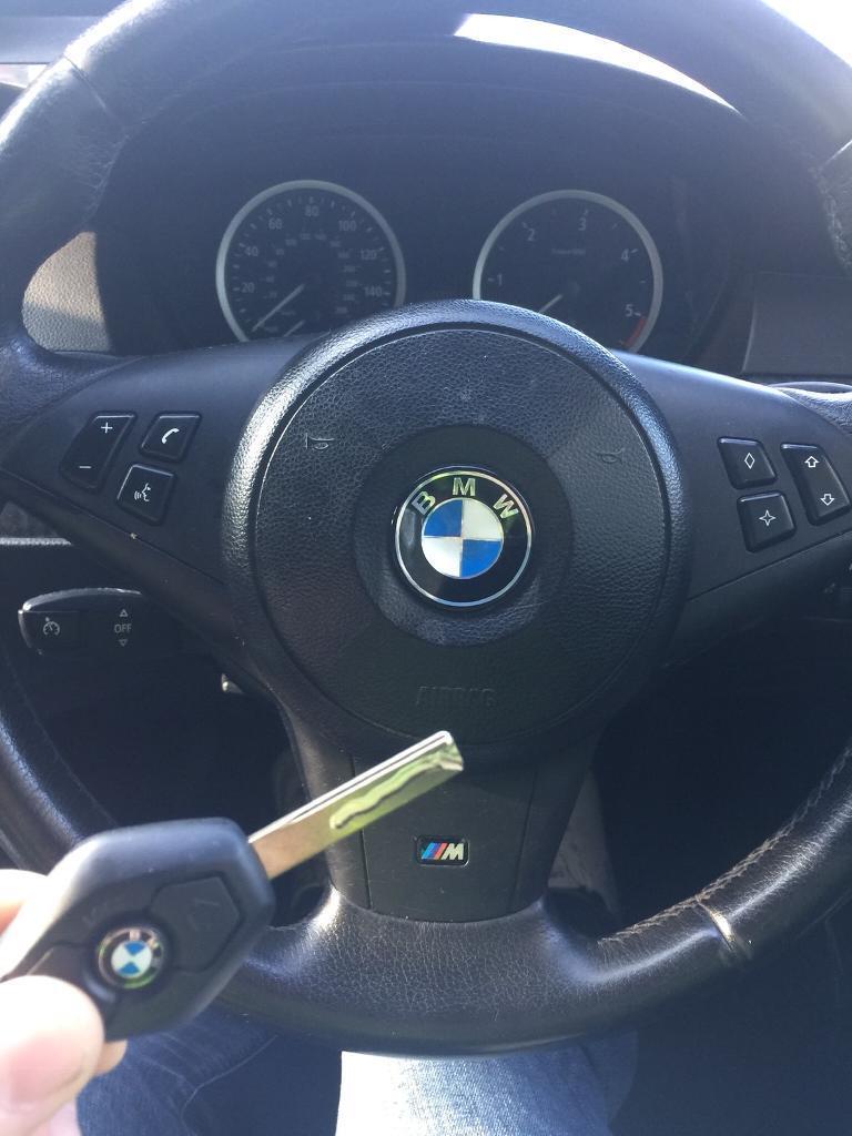 BMW REMOTE KEY E39 E46 E60 X5 X3   in Armagh, County Armagh   Gumtree