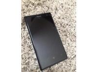 Nokia Lumia 1020. 41mp Camera phone