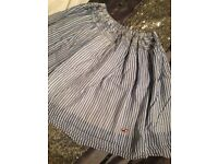 Hollister clothes as New size S