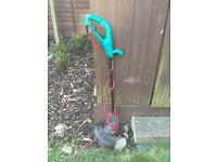 Electric strimmer for sale- £20