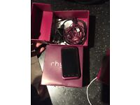 HTC Rhyme S510b Smartphone unlocked to any network