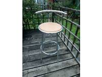 Stools 2 for sale