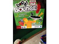 Brand new - Bop It Bounce