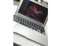 Macbook Air Late 2015 only bought 10 months ago 11inch 250GB
