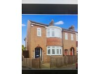3 Bedroom House for rent in South West Dunstable