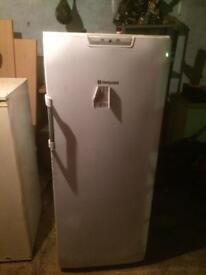 Freezer 5ft.