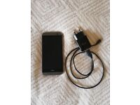 HTC One M8 in Great Condition