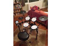 Roland TD-11KV drum kit for sale