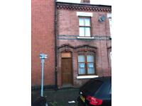 NEW 2 BEDROOM HOUSE, HIGHFIELDS, CONNAUGHT STREET, PART FURNISHED, £650 pcm