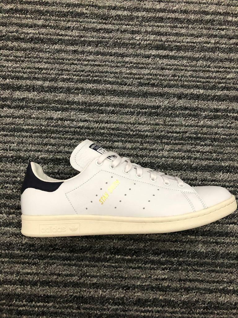 uk availability 95a18 48935 Adidas Stan Smith Size 11 | in Swindon, Wiltshire | Gumtree