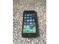iPhone 5 16gb 02 network