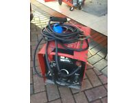 CEBORA ELECTRIC ARC WELDER