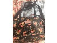 Genuine Cath kidson handbag
