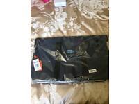 Genuine Superdry Weekend bag.