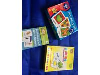 Kids Flash Cards
