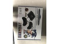 Sega MegaDrive Mini Classic Console New and Sealed