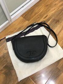 Tory Burch messenger handbag brand new